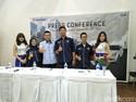 UGM Bareng Suzuki Akan Adu Kebolehan Mobil Listrik