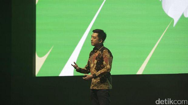 Diguyur Alibaba Rp 14 Triliun, Ini Rencana Besar Tokopedia