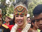 Hindari Gratifikasi, Kapolri Taruh Sepeda Jokowi di Museum Polri