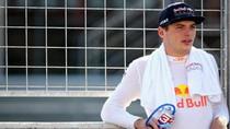 Verstappen Diyakini Takkan Gabung Ferrari atau Mercedes