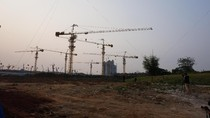 Pusat Ekonomi Baru di Timur Jakarta Dipantau Pihak Asing