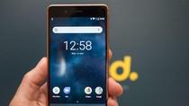 8 Fitur Unggulan Nokia 8