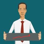 APBN Jokowi Bernilai Rp 2.204 Triliun di 2018