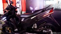 Indonesia Harus Jihad Pakai Kendaraan Listrik Buatan Sendiri