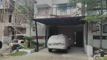 Sepekan Lalu, Adik Bos First Travel Angkut Perabotan dari Rumah