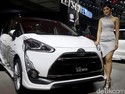 Ini Ramuan Manjur Toyota Kuasai Pasar MPV Tanah Air