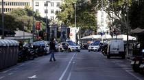 8 Orang Diyakini Terlibat Plot Serangan Bom Gas Butana di Spanyol