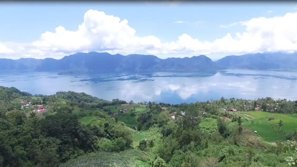 Indonesia Itu...