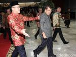 Ketua MPR Nilai Konstitusi Berkembang Sesuai Dinamika Masyarakat