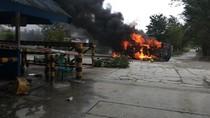 TNI dan Polri Bantah Tuduhan Aparat Jadi Jubir Freeport