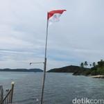 Di Pulau Terluar RI Ini Harga BBM Masih Rp 13.000/Liter