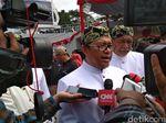 HUT ke-72 Jawa Barat, Aher: Kita Raih Berbagai Prestasi