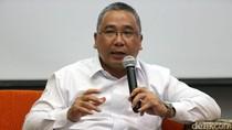 Jaksa KPK akan Hadirkan Mendes di Sidang Suap Opini WTP