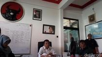 50 Bakal Calon Kepala Daerah di Jatim Jalani Tes di PDIP