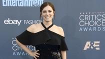 Curhat Aktris yang Tak Pernah Dipinjami Baju Desainer karena Tubuh Sintal
