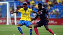 Kembali ke Bundesliga, Boateng Gabung Eintracht Frankfurt