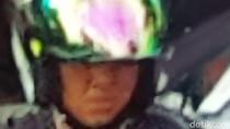 Perampok Toko Emas di Tulungagung, Ini Ciri-ciri Pelaku