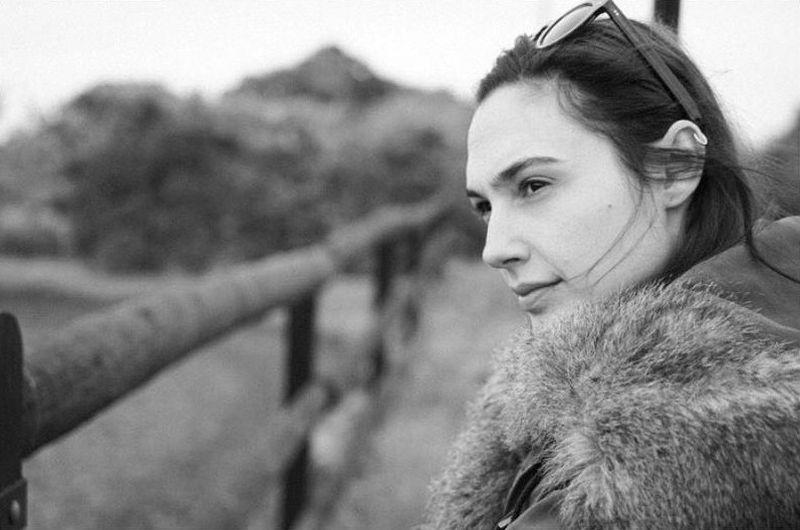 Foto: Aktris cantik asal Israel, Gal Gadot, telah membintangi deretan film ternama, dari Fast and Furios hingga terbaru Wonder Woman. Di sela kegiatan keartisannya, dia juga senang traveling dan beberapa kali mengunggah fotonya ke Instagram (gal_gadot/Instagram)