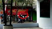 Karyawan Toko Emas di Tulungagung Sempat Diancam Pistol Perampok