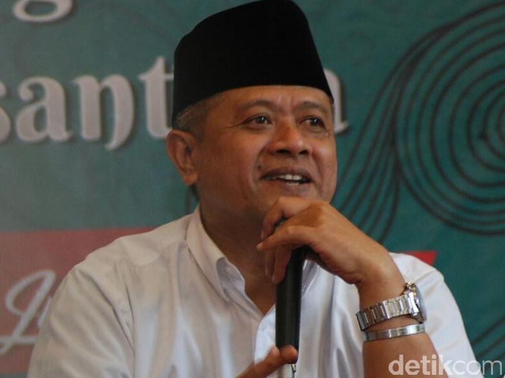 Demi Petani, PKPTR Dukung Aksi Petani Tebu di Jakarta