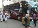 Lagi Terkait Paspor, 2 Jemaah Embarkasi Solo Tertinggal di Madinah