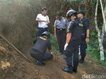 Pembuat Batu Bata di Banjarnegara Temukan 29 Granat