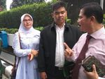 Jadi Korban, Prajurit Wanita TNI Ini Akan Gugat First Travel