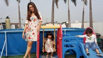 Tips Bagi Working Mom Agar Urusan Rumah dan Kantor Sama-sama Oke