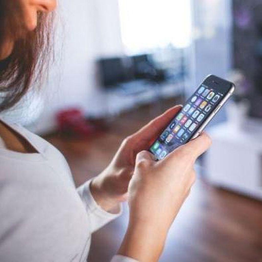 Jaringan 5G Dikhawatirkan Berdampak pada Kulit dan Mata