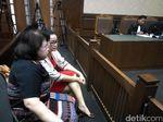 Mengaku Tak Suruh Miryam Cabut BAP, Elza Syarief: Hanya Revisi