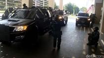 Denjaka Ambil Alih Pertamina RU IV Cilacap Setelah Dikuasai Teroris