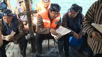Wali Kota Semarang Tegaskan Komitmen Bangun Daerah Pesisir