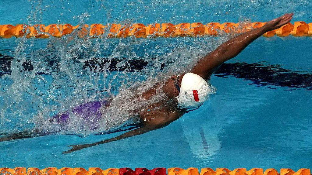 Tak Terlihat di SEA Games, Dewan Pelaksana Prima Janji Kerja untuk Asian Games