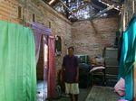Ibu Kuli Bangunan yang Dibui 158 Hari Tanpa Kesalahan: Saya Sedih