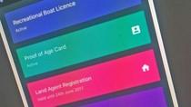 Australia Akan Uji Coba SIM Digital dengan Aplikasi Ponsel Pintar