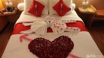 Ibis Gading Serpong, Penginapan Nyaman Untuk Bisnis dan Honeymoon