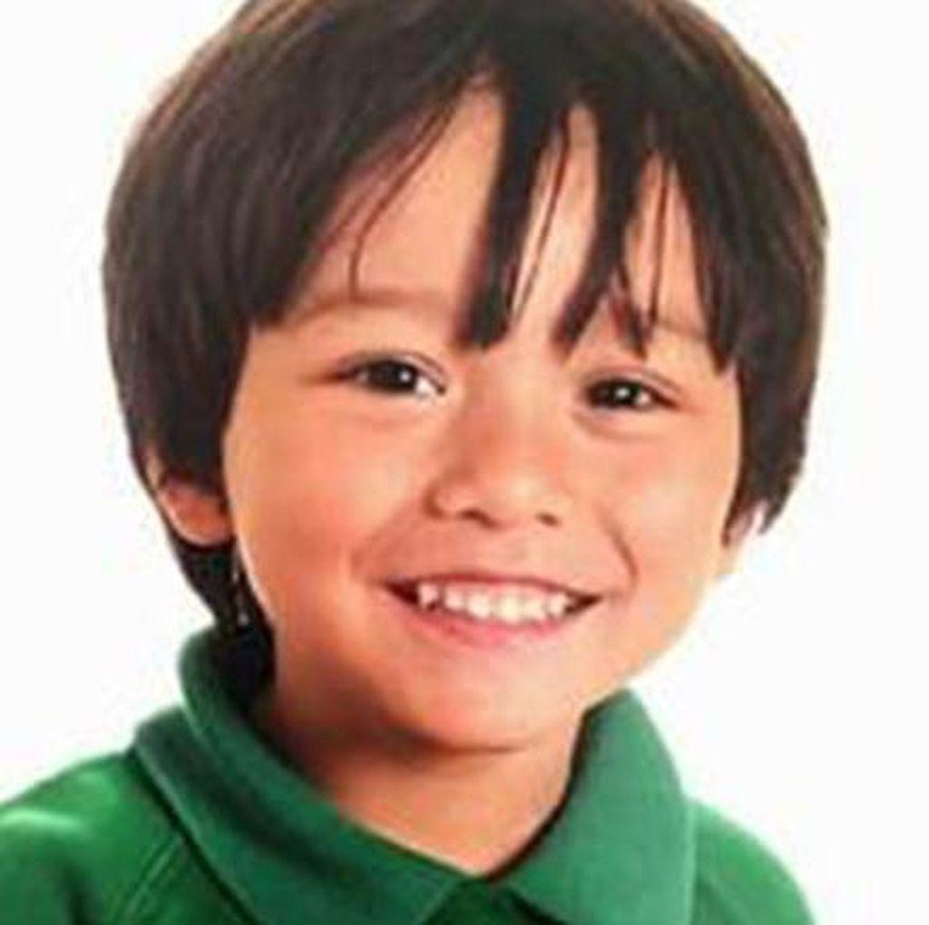 Bocah 7 Tahun Ini Tewas dalam Teror Van di Barcelona