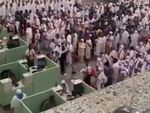 Hafiz Ganteng Asal AS Puji Video Selawat Jemaah Haji Indonesia