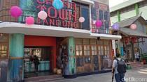 Sejarah Kedatangan Orang Tionghoa di Bandung