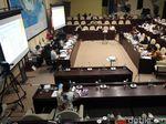 Komisi II DPR: Kotak Suara Transparan Bisa Dipakai di Pilkada 2018