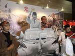 Mau Lebih Mengenal Sosok Ir Sukarno? Mampir ke Gedung Setneg