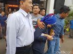 Direktur RSUD Banten Ditahan, Pemprov Siapkan Pengganti
