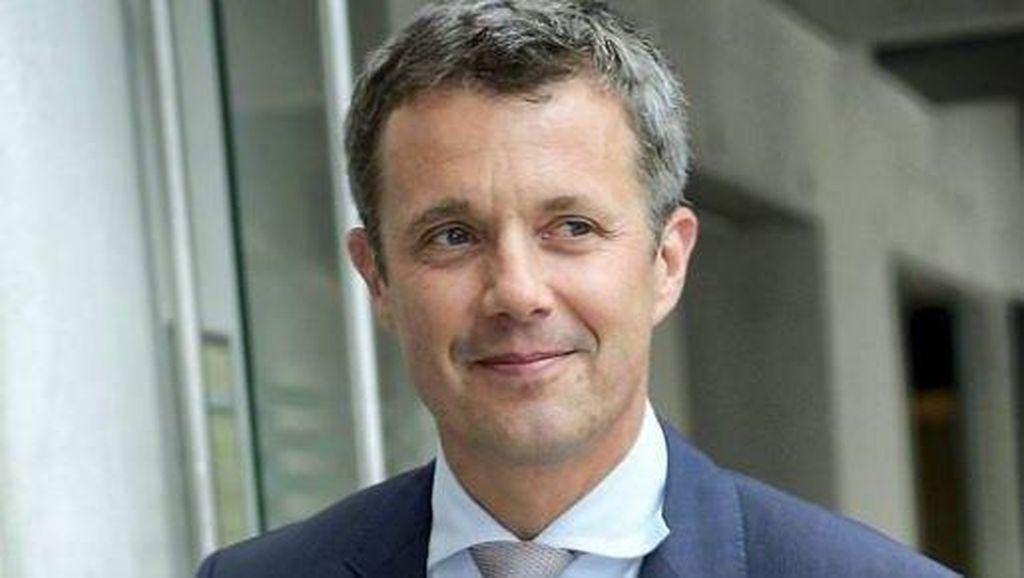 Putra Mahkota Kerajaan Denmark Ditolak Masuk Bar di Brisbane