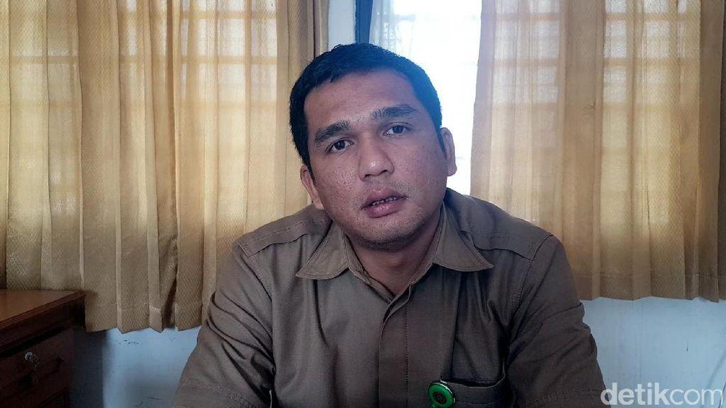 Ini Perjalanan Vonis Bebas Salahsatu Terdakwa Pembunuhan Rengga