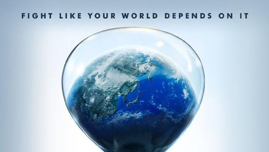 Kata Al Gore tentang Dokumenter An Inconvenient Sequel: Truth to Power