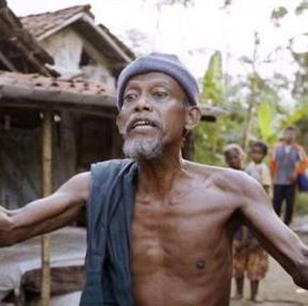 Turah, Tak Laku di Bioskop Kini Melaju ke Oscar