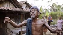 Sutradara Tak Pernah Targetkan Film Turah Masuk Seleksi Nominasi Oscar
