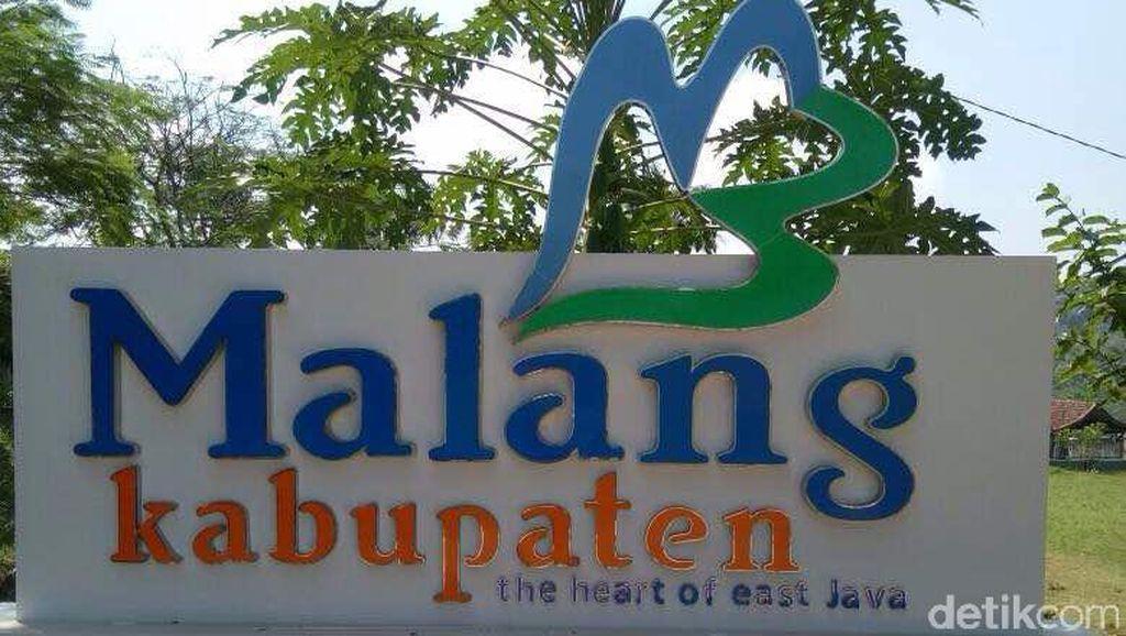 Ini Tiga Prioritas Rencana Tata Ruang Kabupaten Malang
