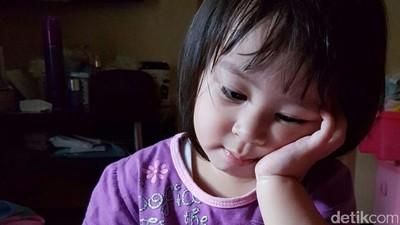 Penyebab Anak Terlambat Bicara