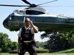 Secret Service AS: Dari Penjaga Ekonomi hingga Terancam Tak Digaji